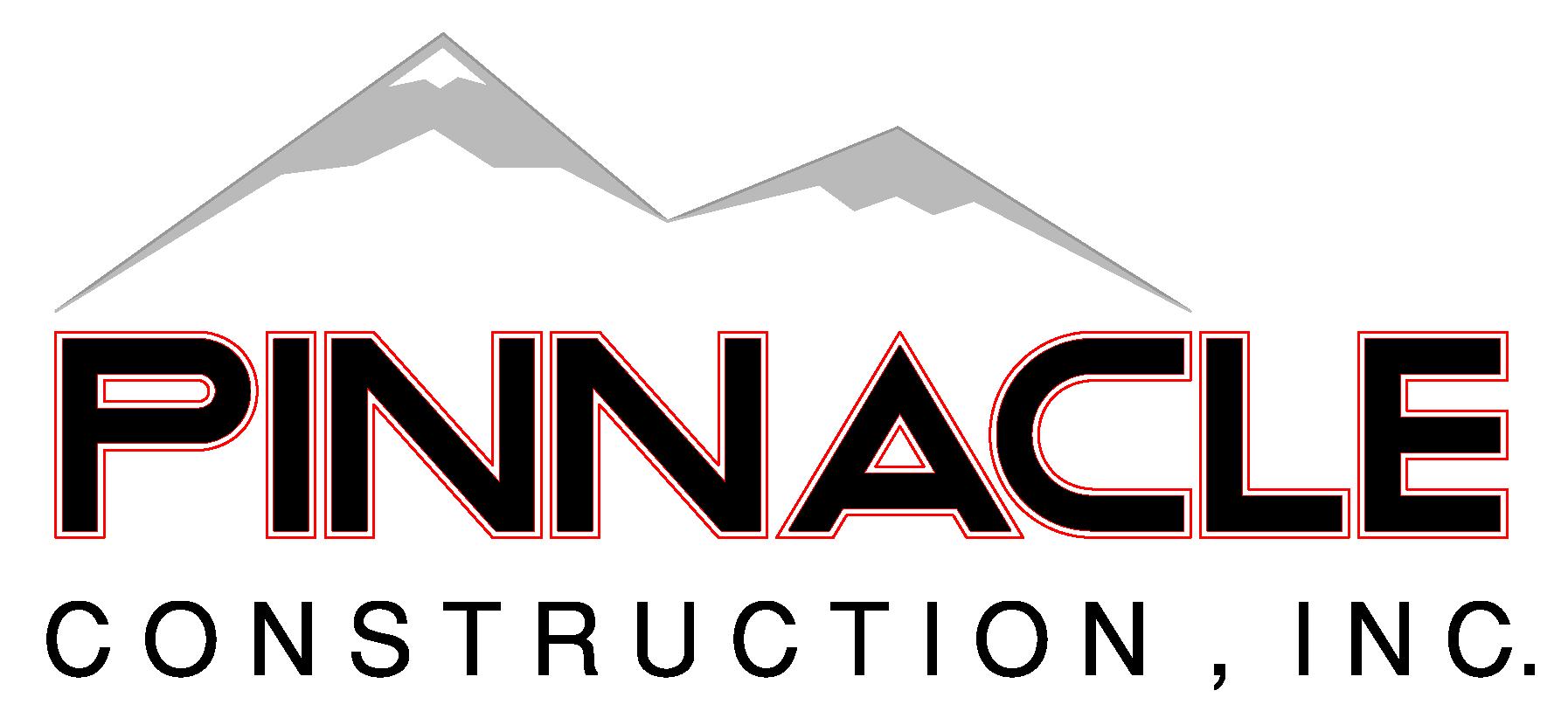 Pinnacle Construction | General Contractor, Project Management